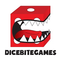 dice-bite-games