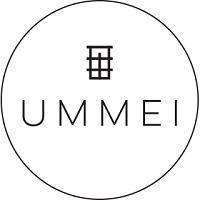 ummei-logo