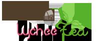 logo-lycheetea-small